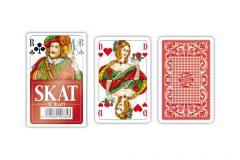 Skat-karte-crvene