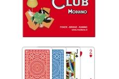Club-duplex-karton
