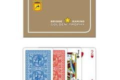 Golden-Trophy-Remi