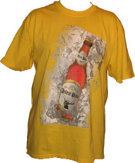 Sito-stampa-na-pamucnoj-majici-Jelen-pivo