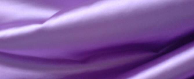 Acetat acetatna vlakna tkanina