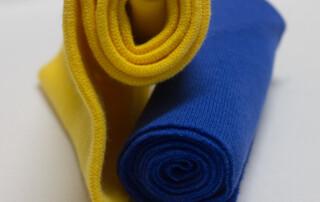 Render traka tekstil Novi Sad