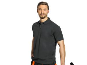 Radna polo majica