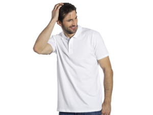 Pamučna polo majica