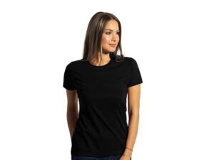 Ženska pamučna majica, 180 g/m2