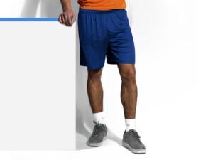 Muški sportski šorts
