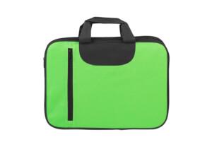 Biorazgradiva konferencijska torba