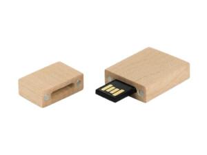 USB flash memorija